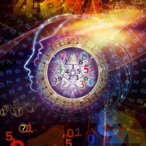 Numerología Pitagórica Online – La tiendita del alma